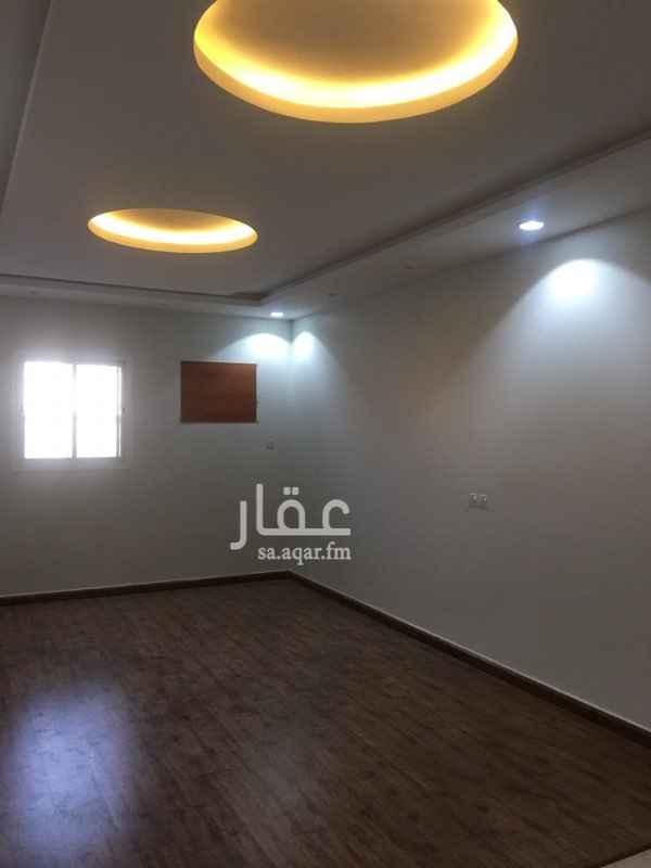 شقة للإيجار في شارع سلمان الفارسي ، حي الخليج ، الرياض ، الرياض