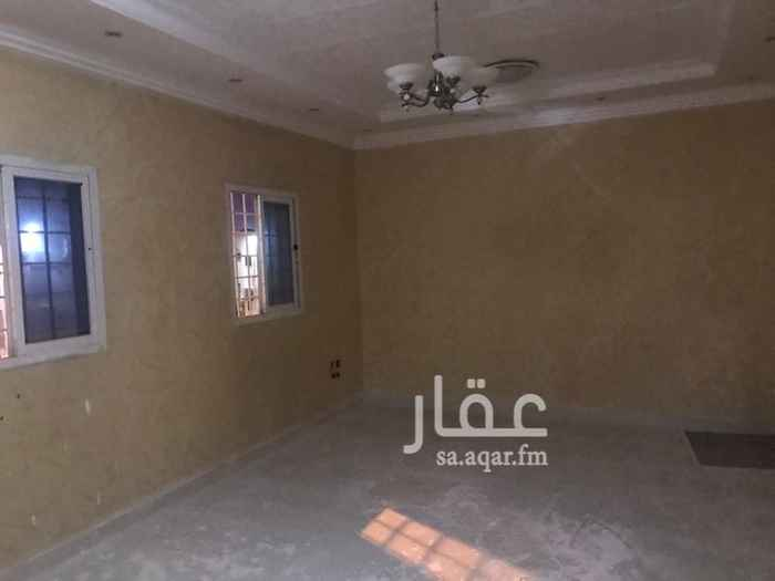 دور للإيجار في شارع خالد بن الوليد ، حي الملك فيصل ، الرياض ، الرياض