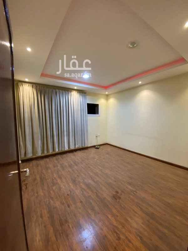 شقة للإيجار في شارع ابن سينا ، حي المصيف ، الرياض ، الرياض