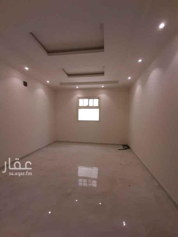 شقة للإيجار في شارع ريحانه بنت زيد ، حي العارض ، الرياض ، الرياض