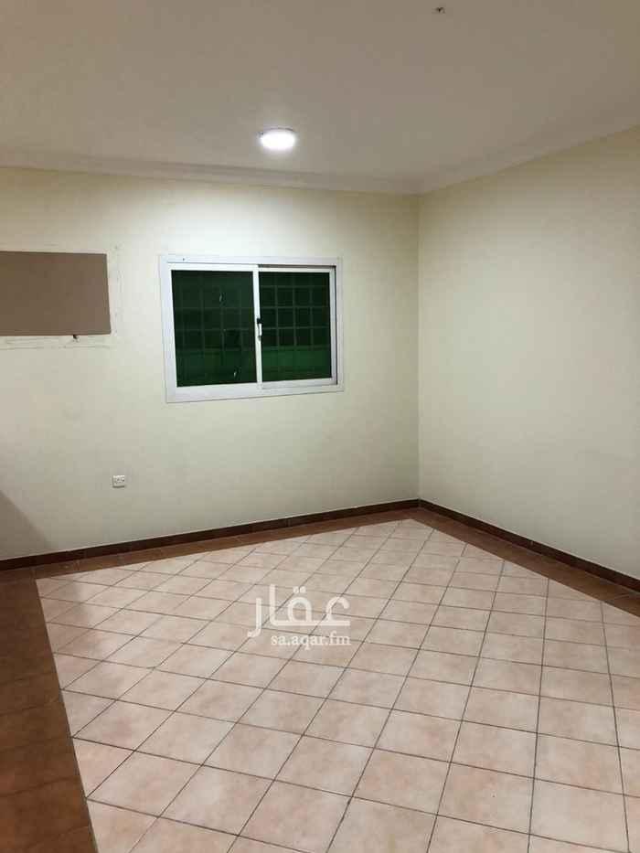 شقة للإيجار في طريق الامام سعود بن عبدالعزيز بن محمد الفرعي ، حي المصيف ، الرياض