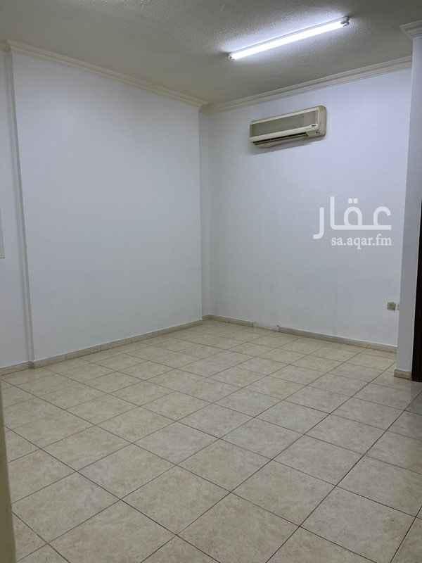 شقة للإيجار في حي ، طريق الملك فيصل ، حي المربع ، الرياض ، الرياض