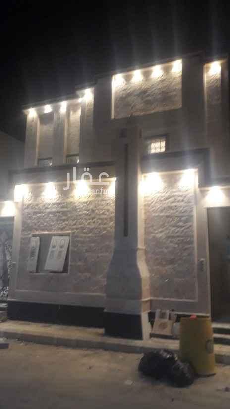 فيلا للبيع في طريق الامير عبدالرحمن بن سعود ، الرياض