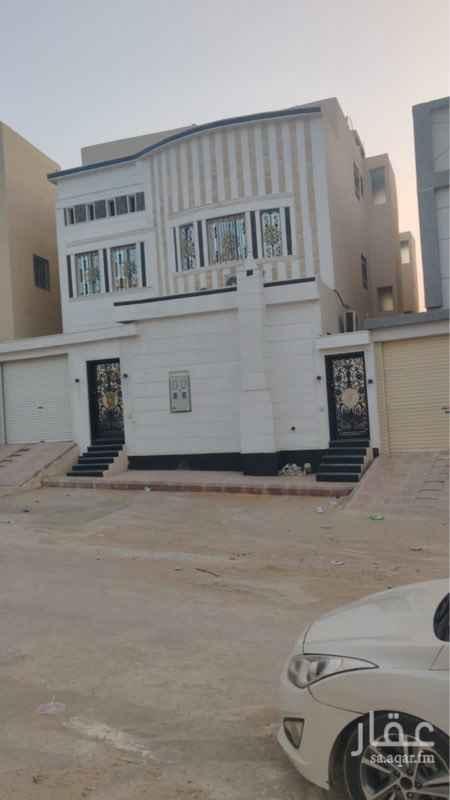 فيلا للإيجار في طريق العزيزية ، حي الدار البيضاء ، الرياض ، الرياض