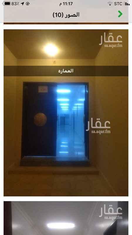 غرفة للإيجار في حي العوالي ، الرياض ، الرياض