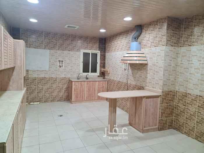 شقة للإيجار في حي ، شارع أبو الليث السمرقندي ، حي الجسر ، الخبر ، الخبر