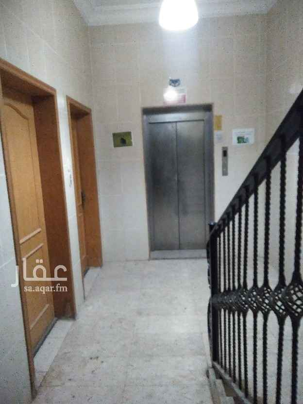 شقة للإيجار في حي ، شارع 16 ب ، حي الجسر ، الخبر ، الخبر