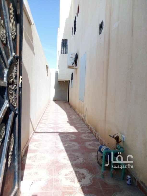 شقة للإيجار في شارع فضل الله بن عبدالله الطبري ، الرياض ، الرياض