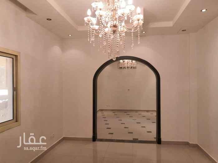 شقة للإيجار في شارع التبر ، حي الجوهرة ، الدمام