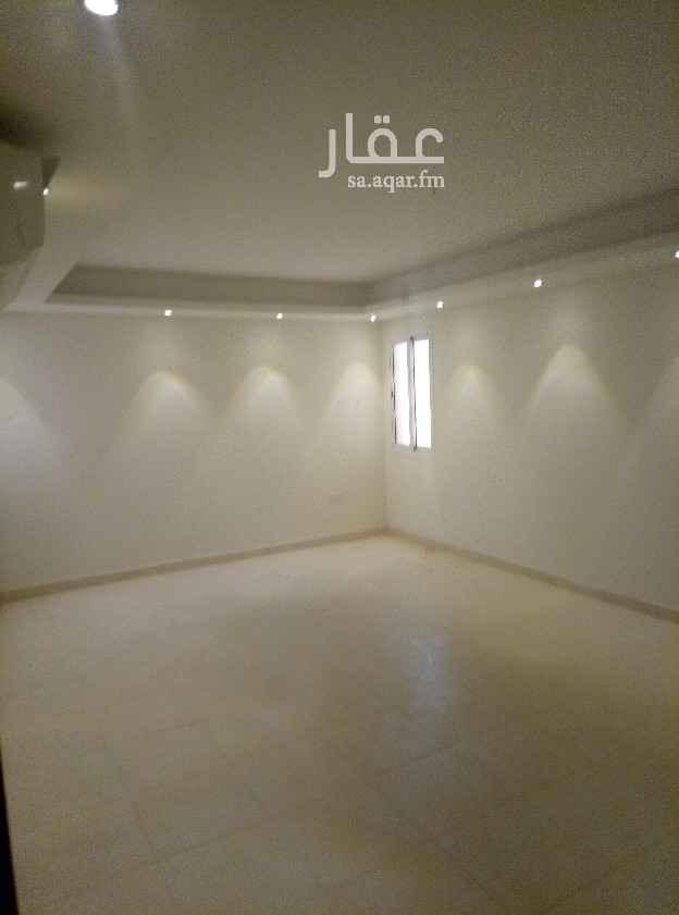 شقة للإيجار في شارع عثمان بن مظعون ، حي الروابي ، الخبر ، الخبر