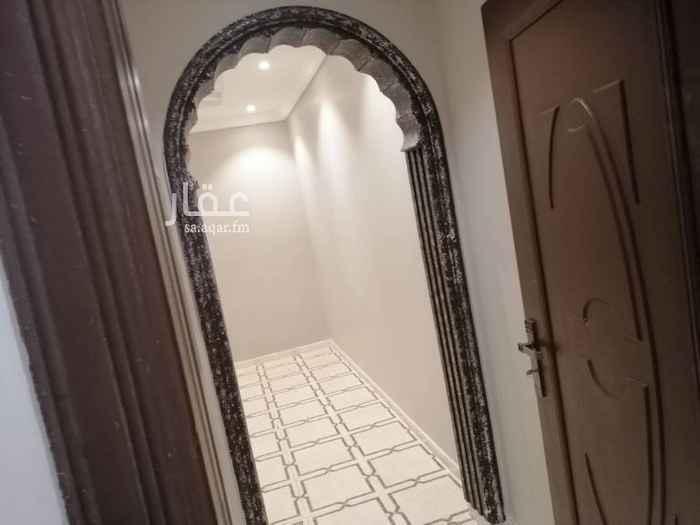 شقة للبيع في شارع يعقوب الربيع ، حي الصفا ، جدة ، جدة