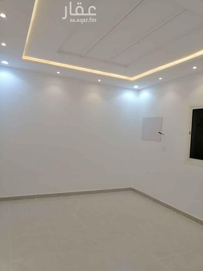 شقة للإيجار في شارع عبدالرحمن بن حسن الفتني ، حي القادسية ، الرياض ، الرياض