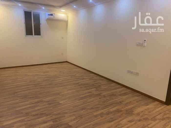 شقة للإيجار في شارع عبدالرحمن الجيلي ، حي جرير ، الرياض ، الرياض