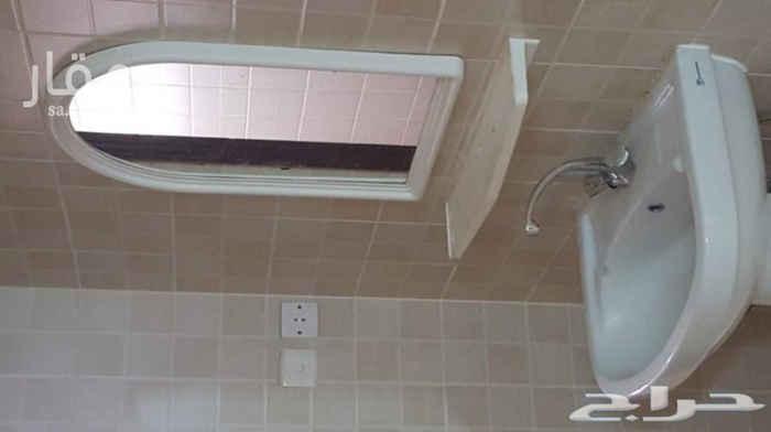 شقة للإيجار في شارع الامير بندر بن عبدالعزيز ، حي النهضة ، الرياض