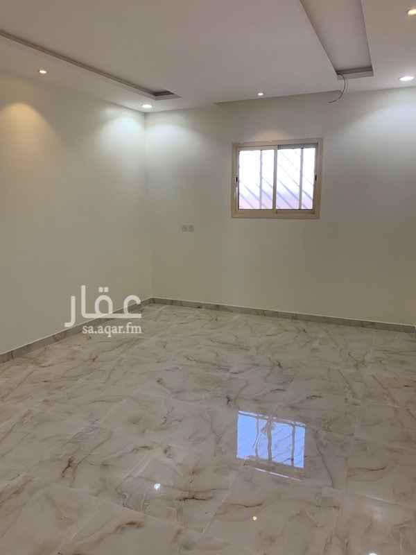دور للإيجار في الرياض ، حي ظهرة لبن ، الرياض