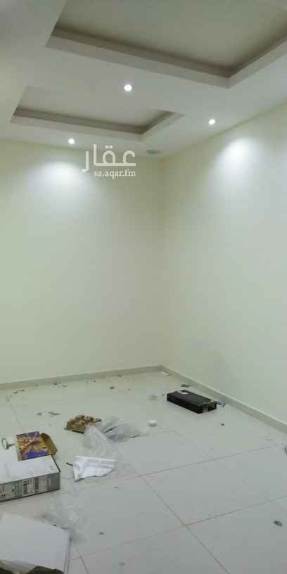 شقة للإيجار في شارع الدهناء ، الرياض