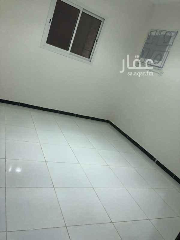 شقة للإيجار في طويق, الرياض
