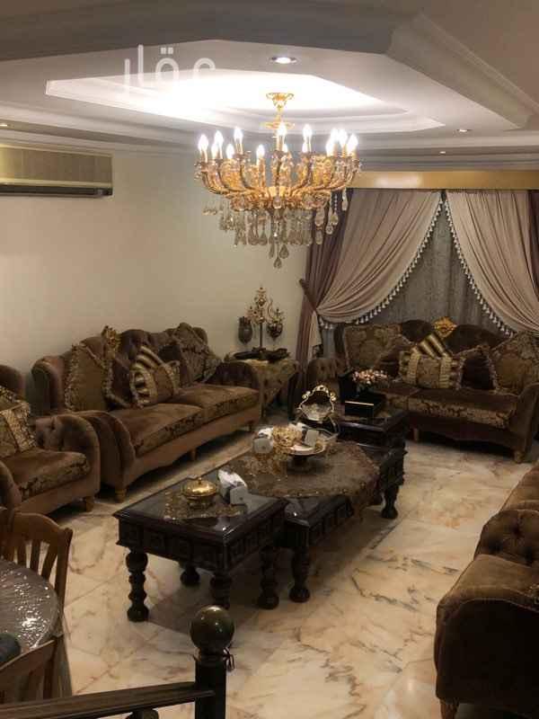 فيلا للبيع في شارع عبداللطيف الطيب ، حي المرسلات ، الرياض ، الرياض