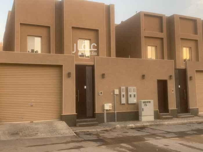 فيلا للبيع في طريق أنس ابن مالك ، حي الصحافة ، الرياض ، الرياض