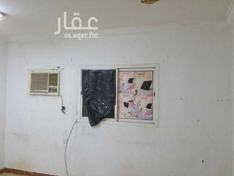 غرفة للإيجار في شارع الرمان ، حي المروج ، الرياض