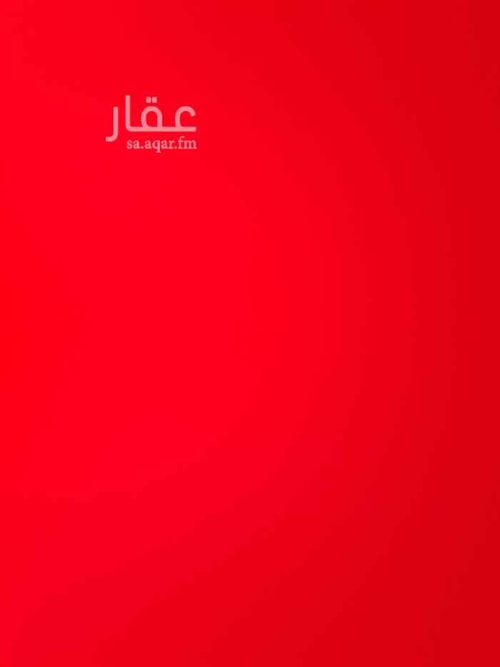 غرفة للإيجار في شارع ابن سينا ، حي المروج ، الرياض ، الرياض
