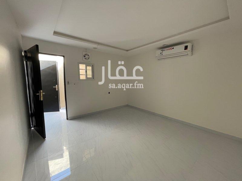 غرفة للإيجار في شارع عبدالجليل براده ، حي الرمال ، الرياض ، الرياض
