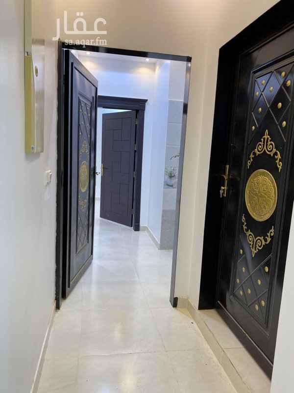 شقة للإيجار في شارع عراوة ، حي بدر ، الرياض ، الرياض