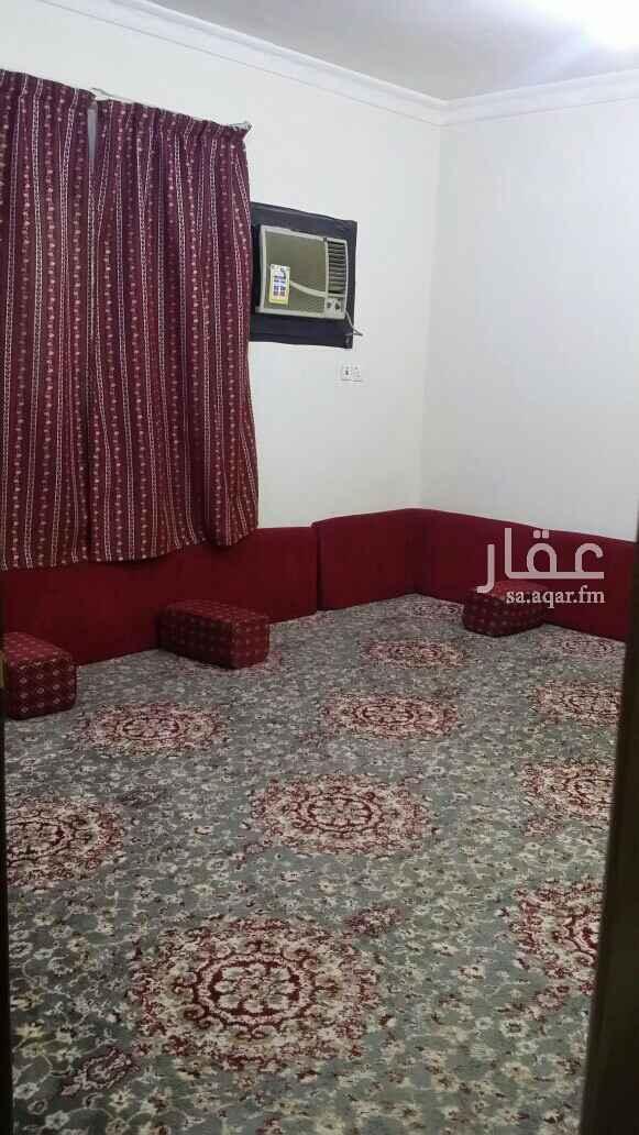شقة للإيجار في شارع البسالة ، حي المعيزيلة ، الرياض ، الرياض