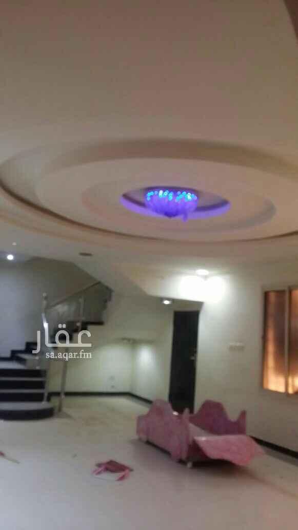 فيلا للإيجار في شارع البسالة ، حي المعيزيلة ، الرياض ، الرياض