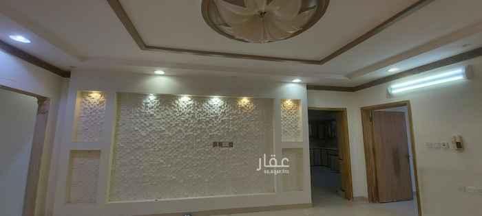 دور للإيجار في شارع السراج ، حي المعيزيلة ، الرياض ، الرياض