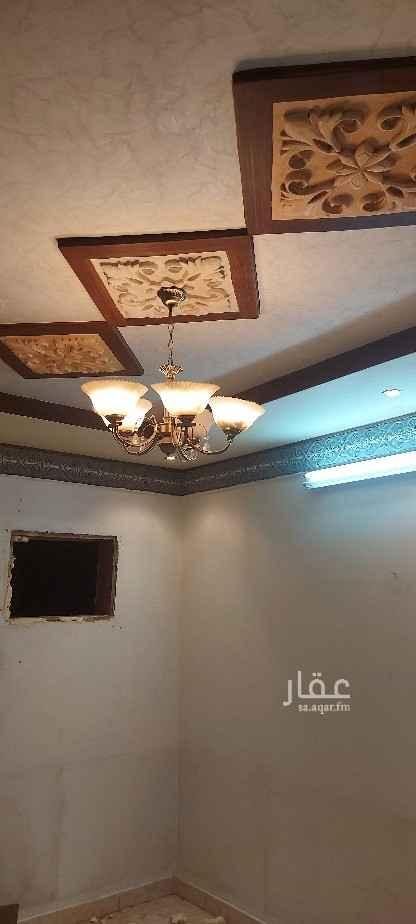 شقة للإيجار في شارع الفرحه ، حي المعيزيلة ، الرياض ، الرياض