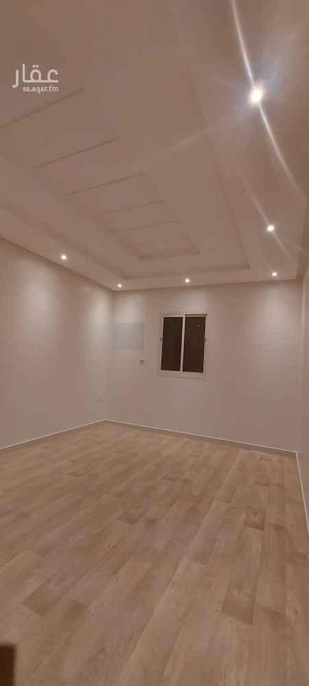شقة للإيجار في شارع العشاب ، حي المعيزيلة ، الرياض ، الرياض