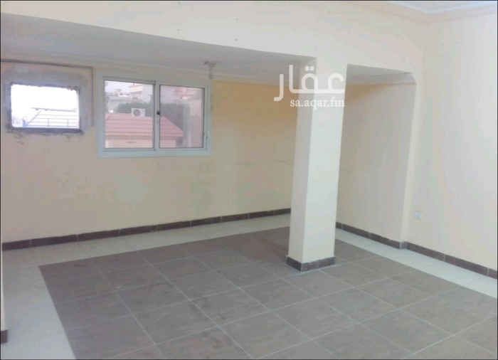 فيلا للإيجار في شارع احمد دحلان ، حي الرويس ، جدة