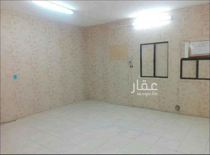 عمارة للإيجار في شارع التلفزيون ، حي القريات ، جدة ، جدة