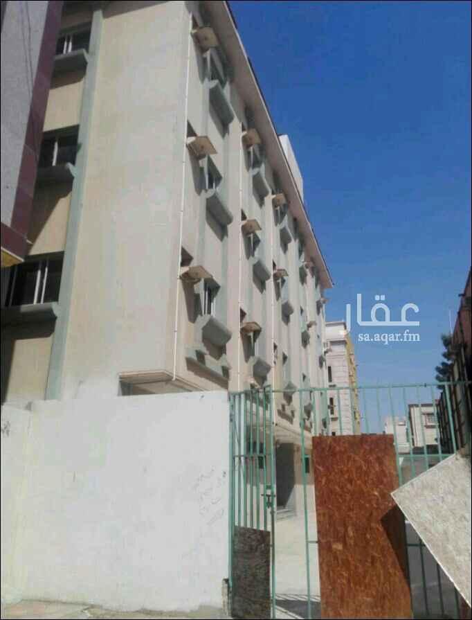 عمارة للإيجار في شارع مدائن ال فهد ، حي مدائن الفهد ، جدة ، جدة