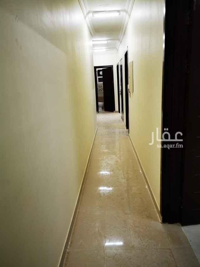 شقة للإيجار في شارع البرود ، حي طيبة ، الرياض ، الرياض