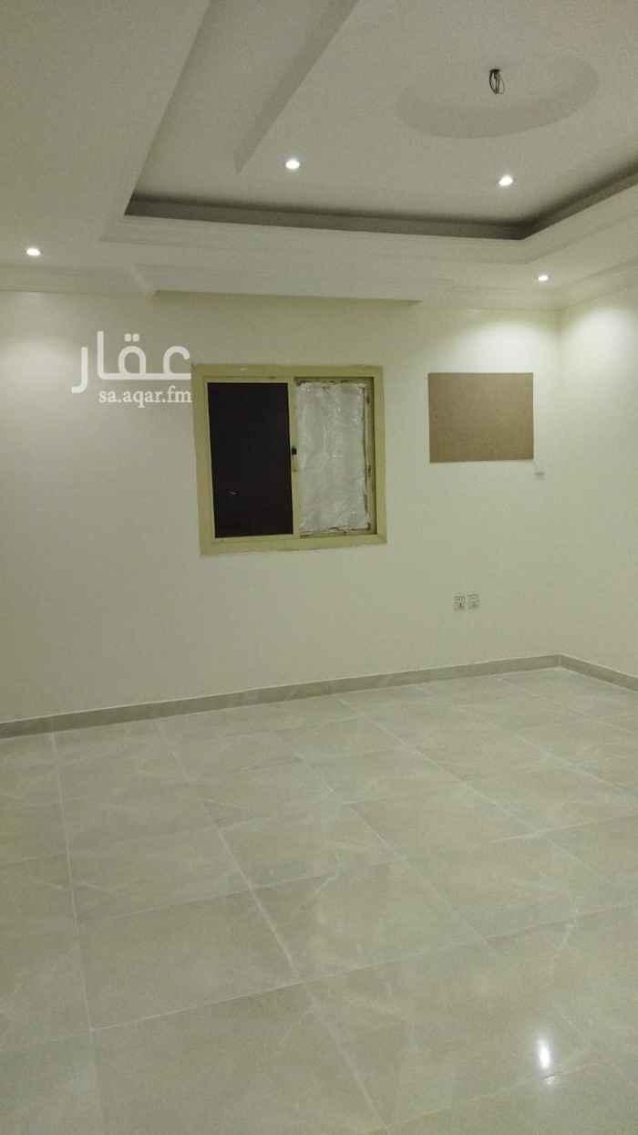 شقة للإيجار في شارع جودت باشا ، حي الصفا ، جدة ، جدة