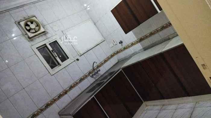 شقة للإيجار في شارع قنابير ، حي الصفا ، جدة ، جدة