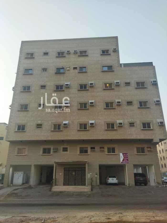 شقة للإيجار في حي الريان ، جدة ، جدة