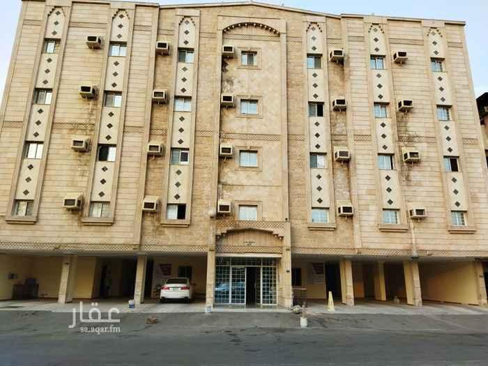 شقة للإيجار في شارع ابو سعد الساعدي ، حي الصفا ، جدة ، جدة