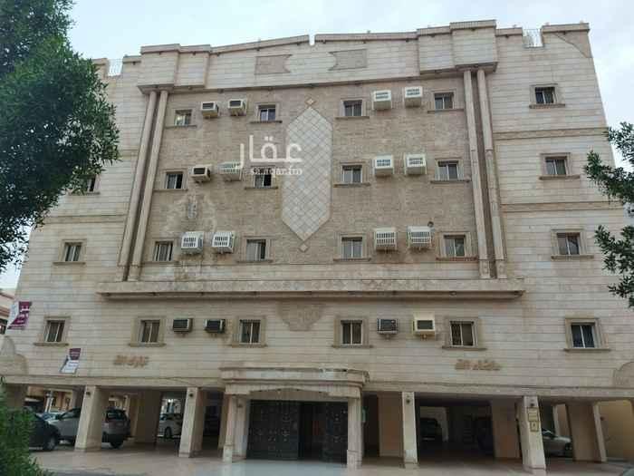 شقة للإيجار في شارع عائكة بنت عبدالمطلب ، حي الصفا ، جدة ، جدة