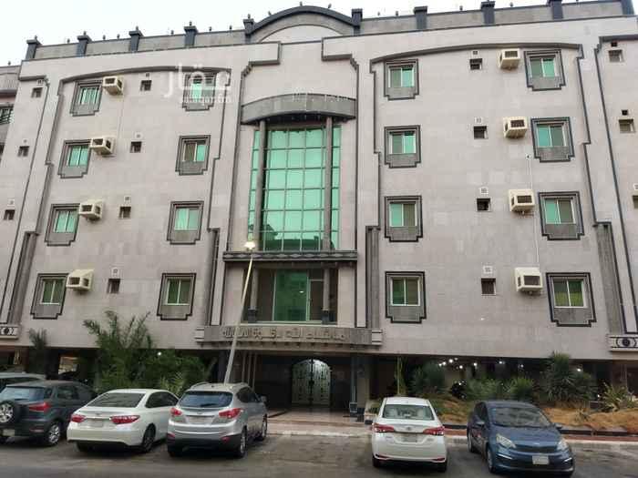 شقة للإيجار في شارع القائد ، حي العزيزية ، جدة ، جدة
