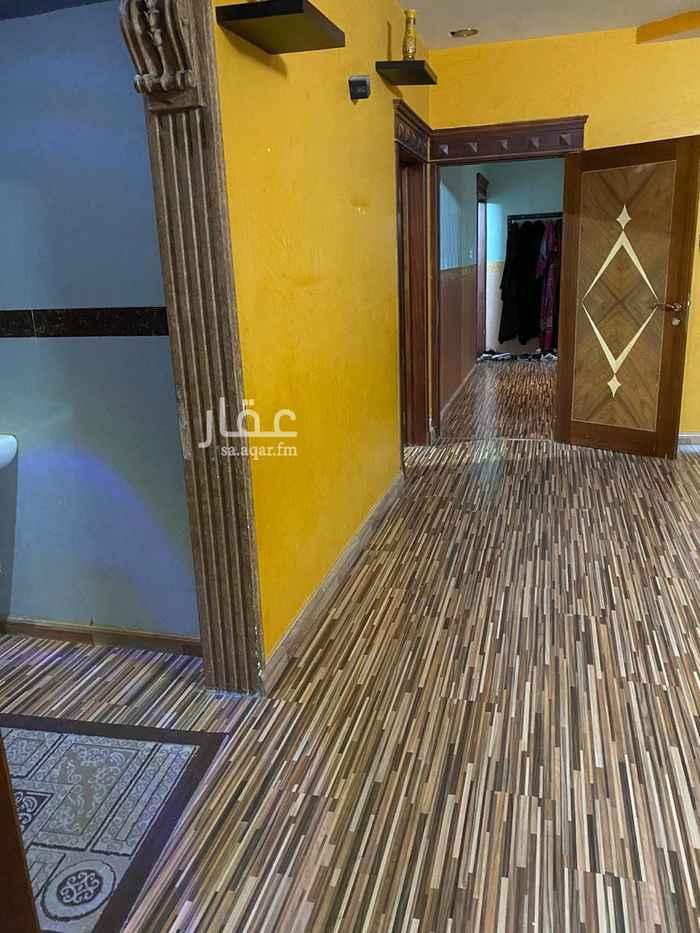 شقة للإيجار في شارع خليص ، حي بدر ، الرياض ، الرياض