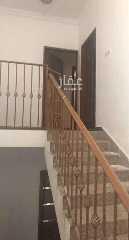 شقة للإيجار في شارع المناجيم ، حي ظهرة لبن ، الرياض