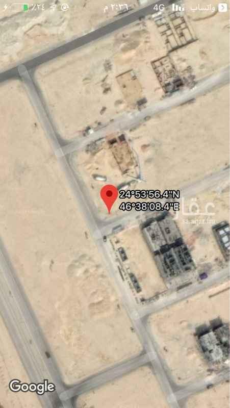 أرض للبيع في شارع محمد اقبال ، حي النرجس ، الرياض ، الرياض