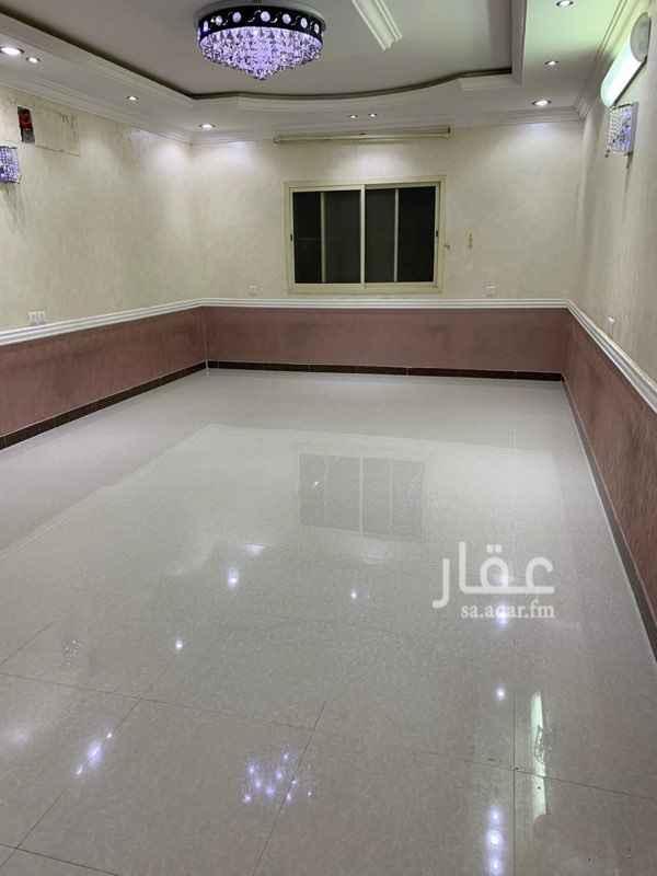 دور للإيجار في شارع رماده ، حي طويق ، الرياض ، الرياض