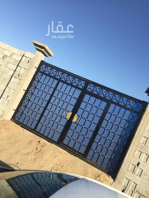 استراحة للبيع في حي الراشدية ، مكة المكرمة