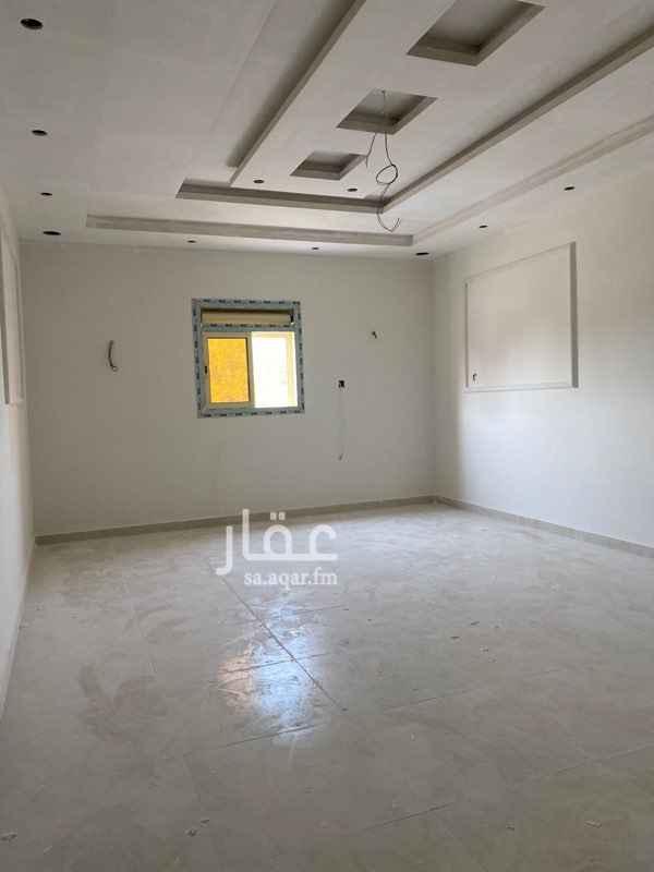شقة للبيع في طريق مكة المدينة المنورة ، حي النوارية ، مكة ، مكة المكرمة