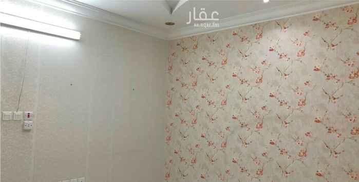دور للإيجار في شارع ابن عبدالغفار النيسابوري ، حي النهضة ، الرياض ، الرياض
