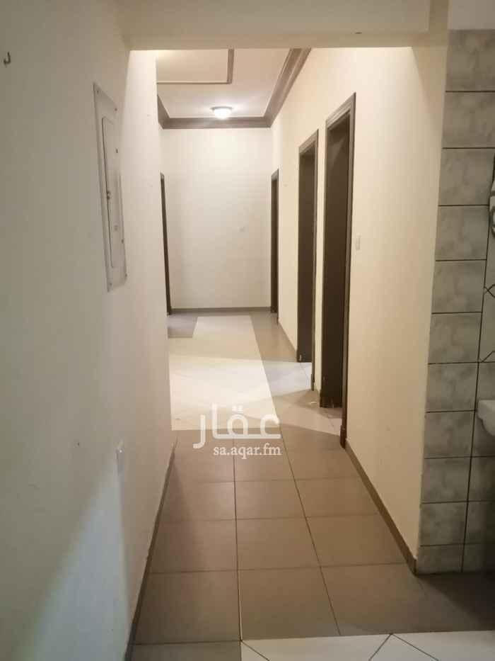 شقة للإيجار في شارع الكندي ، حي الفلاح ، الرياض ، الرياض